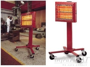 tansun_spotter_electric_heater_lge