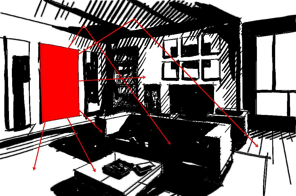 infraheat