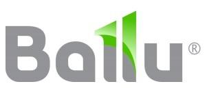 logo ballu 2013