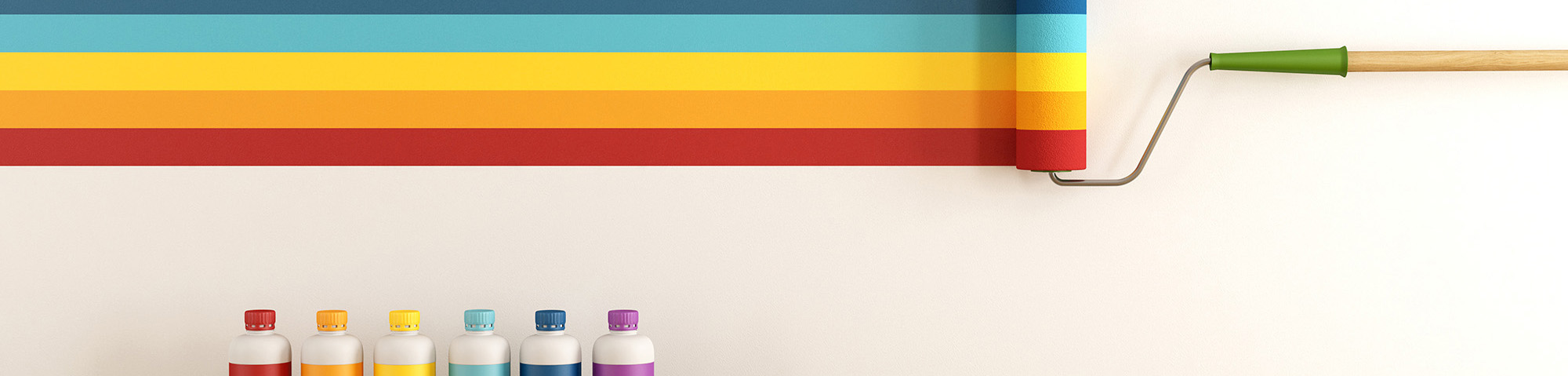 select-color-swatch-to-paint-wall_1