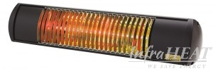 1112-bahama-single-low-glare-infrared-quartz-heater
